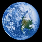 Lutherans and Earth Day
