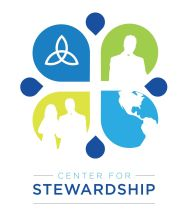 Center for Stewardship