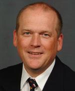 William Schumacher