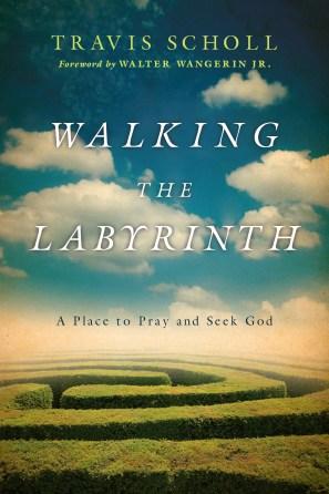 WalkingtheLabyrinth-cover