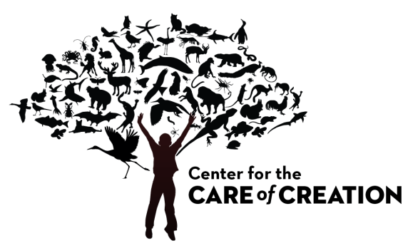 Center for the Care of Creation