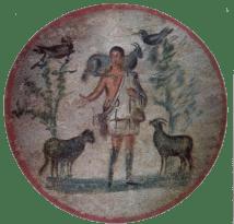 catacomb_of_priscilla_-_christ_as_good_shepherd-142D5D097E25949A251
