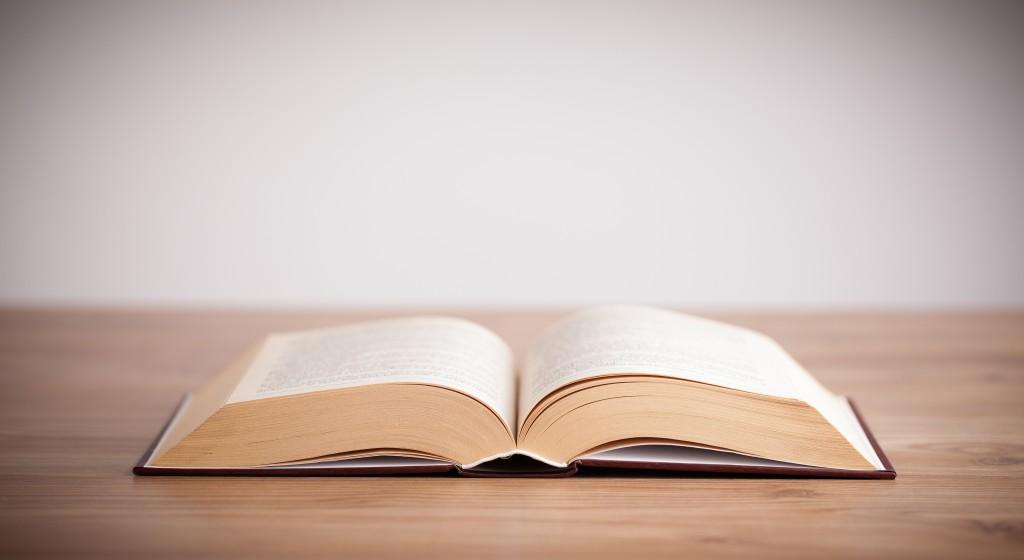 Reading Notes: Faith Alone