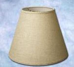 Lampshades Concord Lamp And Shade
