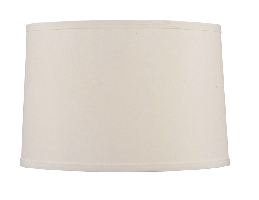 Hardback Lampshades When To Use Them Concord Lamp And Shade