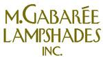 M_Gab_Logo_3995
