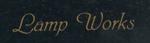 lamp-works-logo