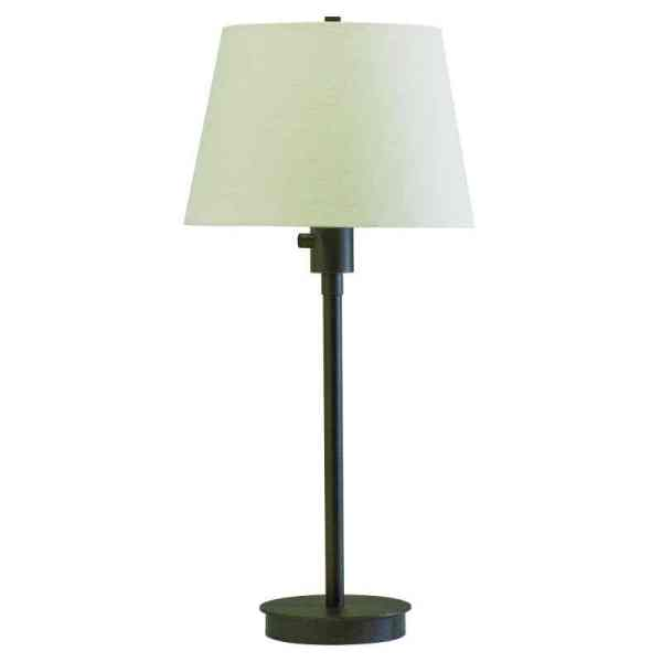 Generation Collection Table Lamp