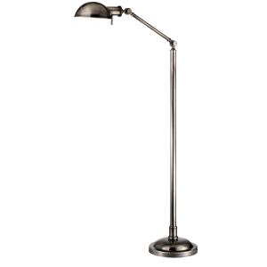 GIRARD-Floor Lamps