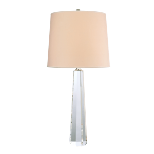 TAYLOR-Table Lamps