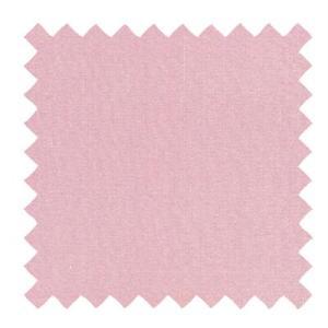 517-pink- Pink Dupioni Lampshade Fabric