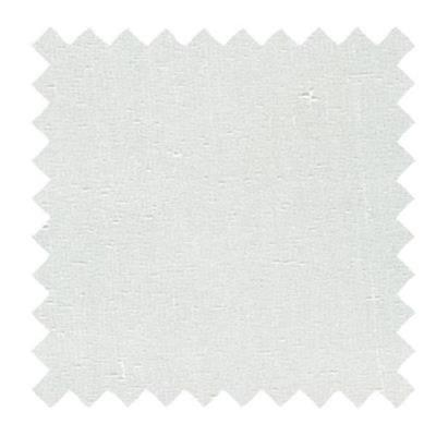 L517 - Dupioni Silk Fabric in Ivory