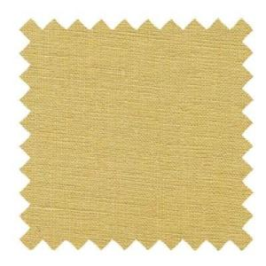 L528 - Textured Linen in Beige