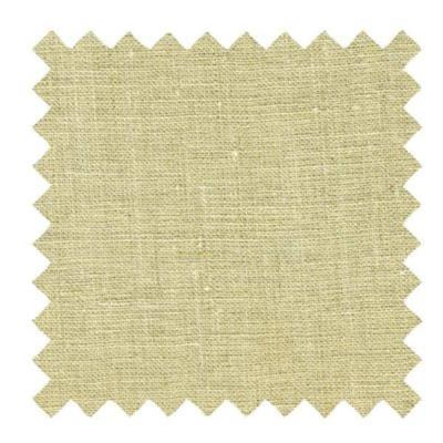 L528 - Textured Linen in Heather