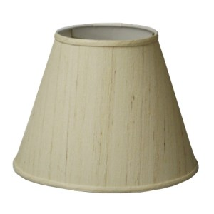 Deep Empire Hardback Lampshades