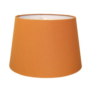 Modified Empire Hardback Lampshades