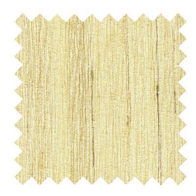 L313 - Raw Silk Fabric - Natural