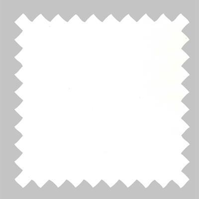 L513 - White Opaque Paper with White Interior