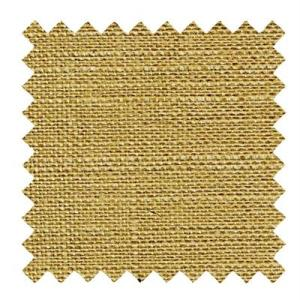 L520 - Open Weave Burlap Fabric in Natural