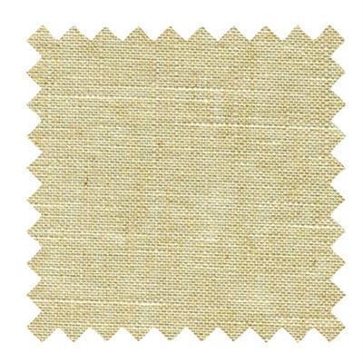 L524 - Textured Linen in Stonewash