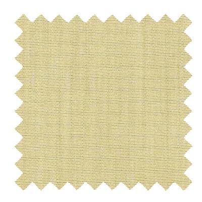 L527 - Sunbrella Fabric - Ivory