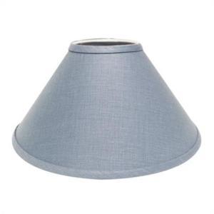 Cone Hardback Lampshades