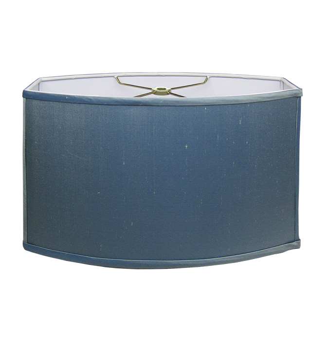 Rectangle Lampshades