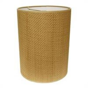 True Drum Hardback Lampshades