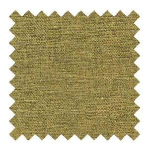 L523 -Textured Linen in Natural