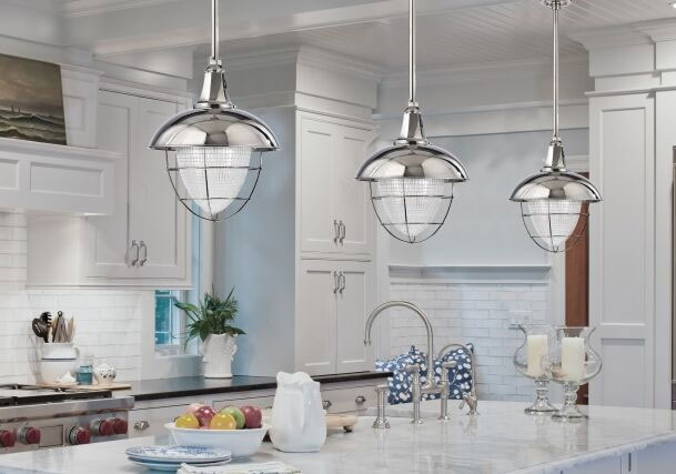 ShopKitchenLights(23)-609x427