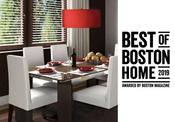 red_lamp-dinner_table-home_page-with_logo-609x427