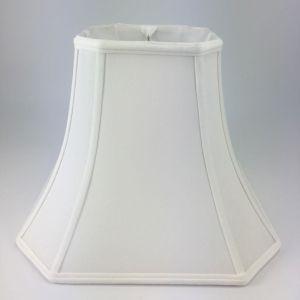 Square Silk Lamp Shades