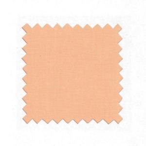 Apricot Fine Butcher Linen