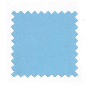 Light Blue Fine Butcher Linen
