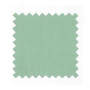 Mint Fine Butcher Linen