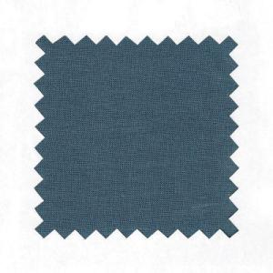 Stone Blue Imported Linen