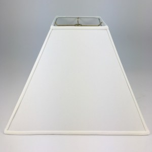 Square Hardback Lamp Shades