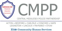 CMPP-logo