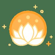 relieve stress lotus