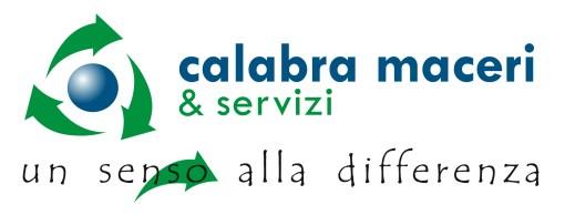 Concorso LiQuido n.3 // Azienda partner _CS