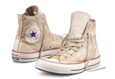 converse-vintage
