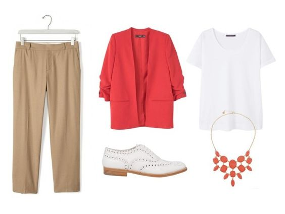 coral-jacket