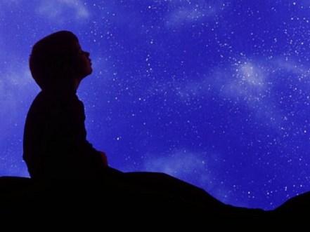 guardando-le-stelle
