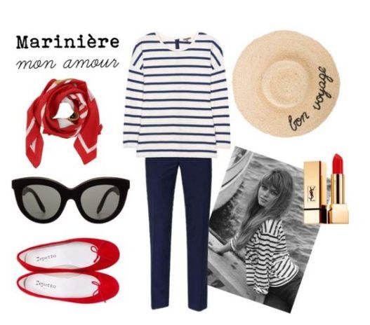 marinieere-mon-amour