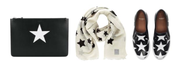star-accessories