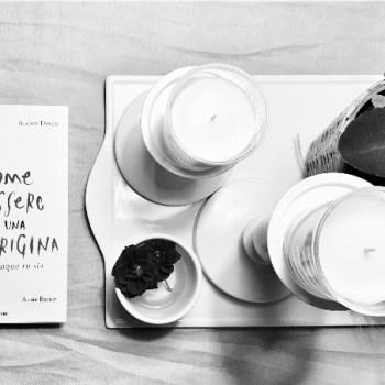 Come essere una Parigina ovunque tu sia, di Caroline de Maigret, la mia recensione