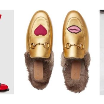 Le terribili 5: le scarpe fashion che proprio non mi piacciono
