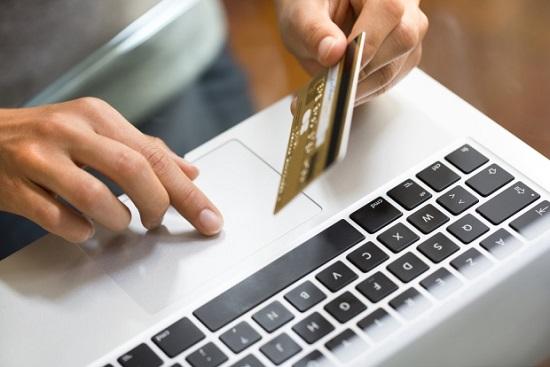 acquisti-on-line