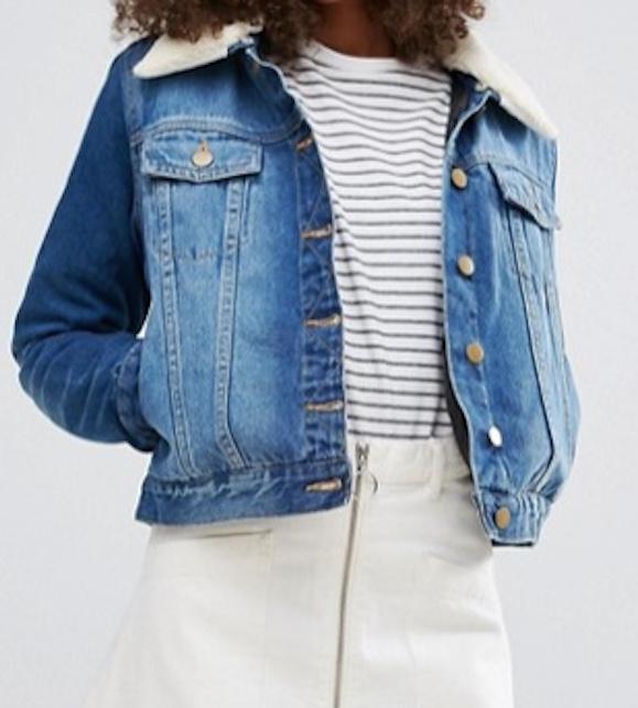 giacca in denim5
