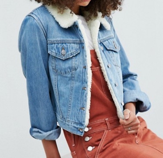 Giacca in jeans6.jpg